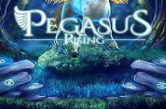 Играть в Pegasus Rising