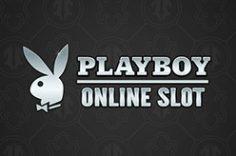 Играть в Playboy