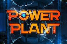 Играть в Power Plant