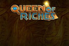 Играть в Queen of Riches