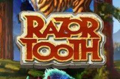 Играть в Razortooth