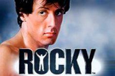 Играть в Rocky