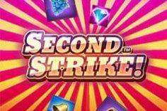 Играть в Second Strike