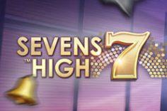 Играть в Sevens High