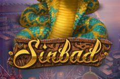 Играть в Sinbad