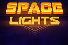Играть в Space Lights