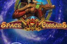 Играть в Space Corsairs