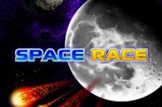 Играть в Space Race