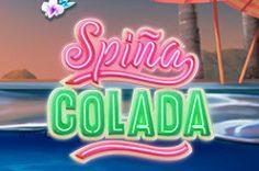 Играть в Spina Colada