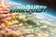 Играть в StarQuest