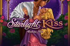 Играть в Starlight Kiss