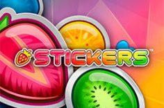 Играть в Stickers