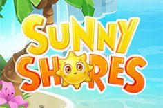 Играть в Sunny Shores