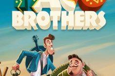 Играть в Taco Brothers
