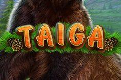 Играть в Taiga