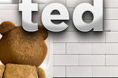 Играть в Ted