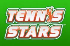 Играть в Tennis Stars