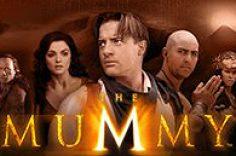 Играть в The Mummy