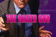 Играть в The Naked Gun