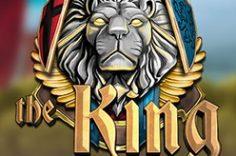 Играть в The King
