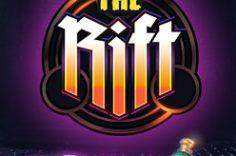 Играть в The Rift