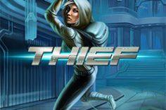 Играть в Thief