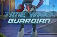Играть в Time Warp Guardian