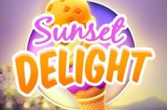 Играть в Sunset Delight