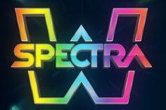 Играть в Spectra