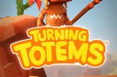 Играть в Turning Totems