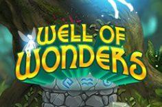 Играть в Well Of Wonders
