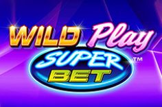 Играть в Wild Play SuperBet