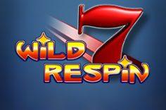 Играть в Wild Respin