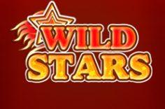Играть в Wild Stars