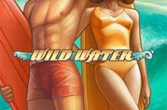 Играть в Wild Water