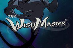 Играть в The Wish Master