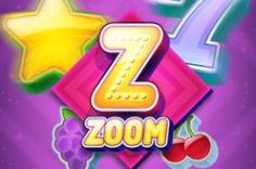 Играть в Zoom